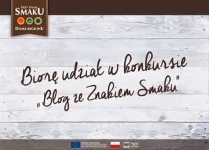 http://bzzs.trzyznakismaku.pl/