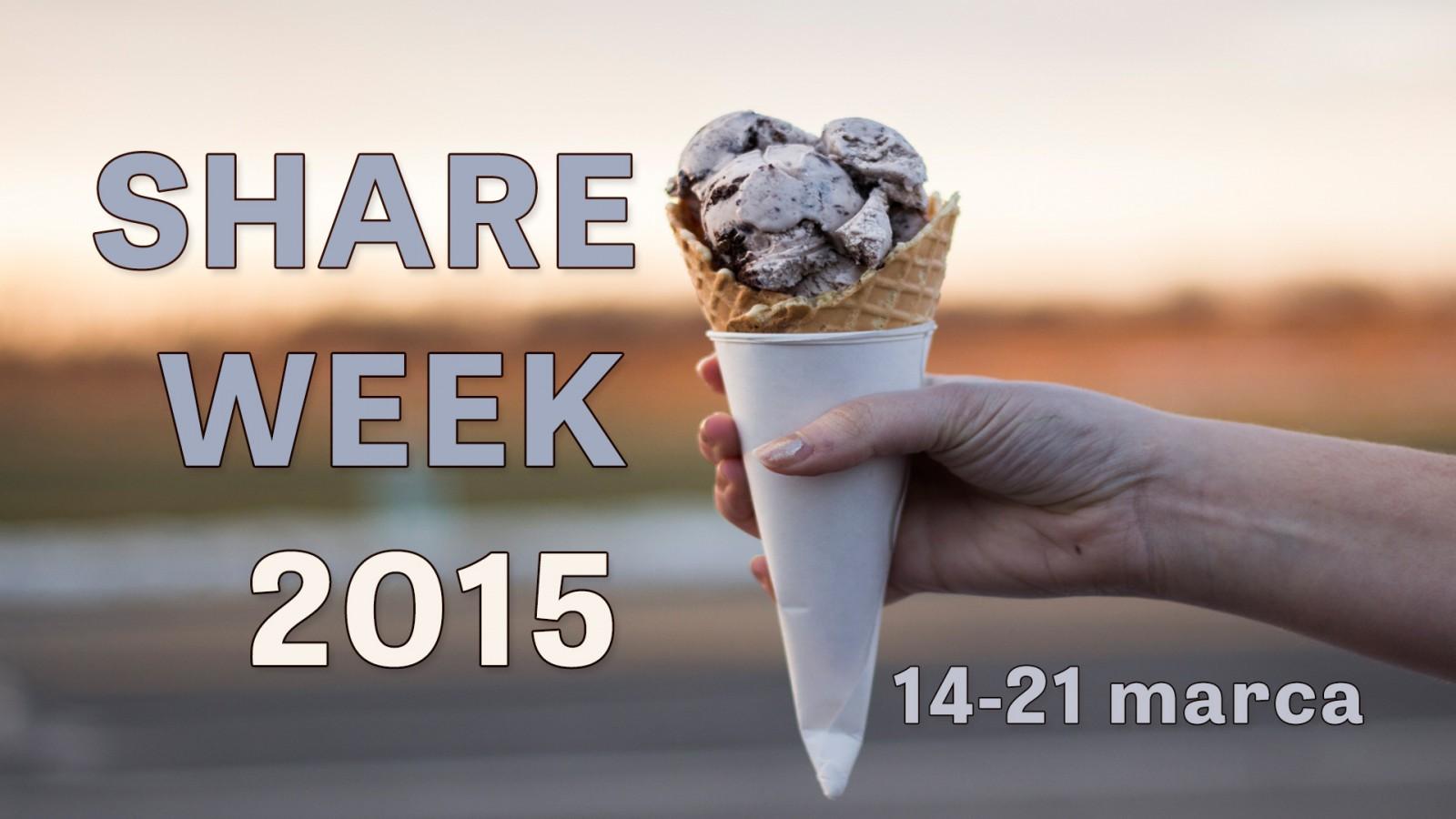 Share-Week (2)