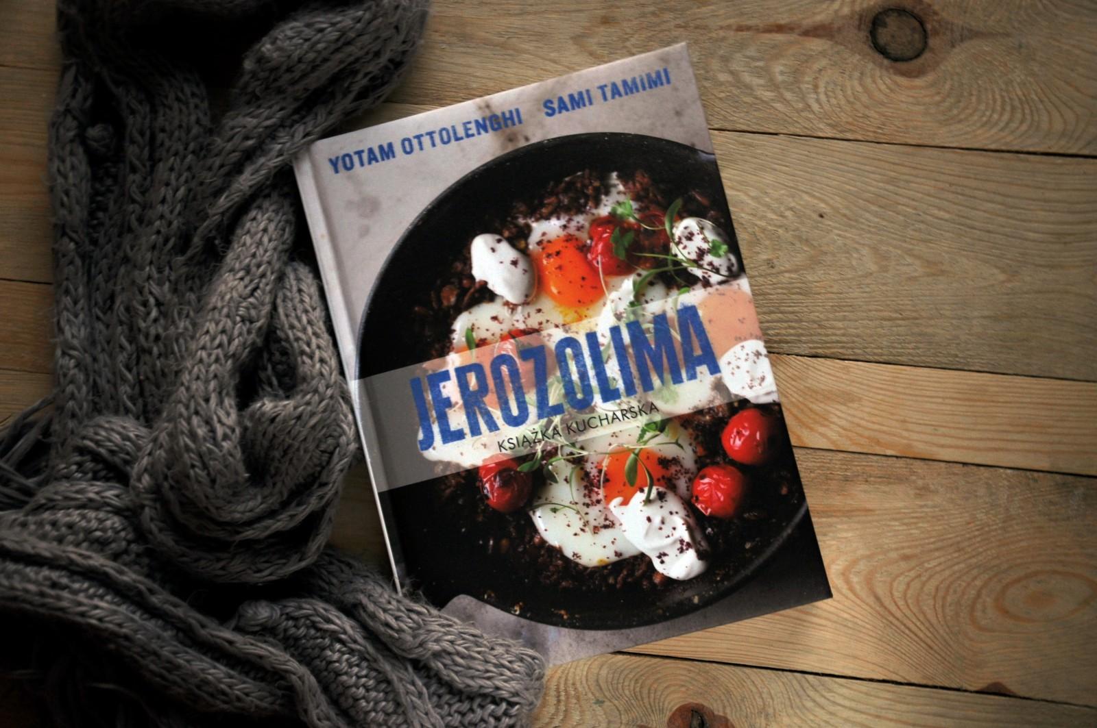 Pomysł na prezent: 8 książek kucharskich